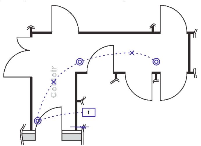 schema electrique minuterie pdf